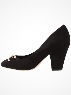 Dorothy Perkins JACKY  Pumps black