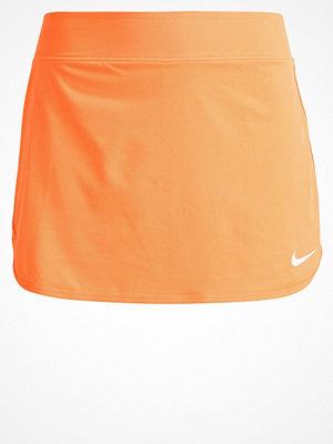 Nike Performance PURE Sportkjol tart/white