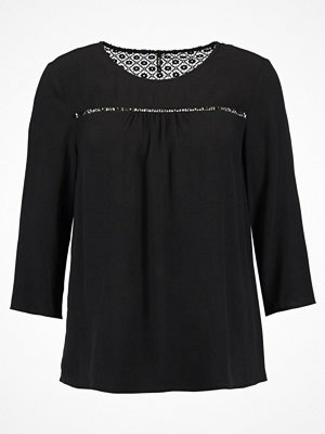 Blusar - Only ONLHONEY  Blus black