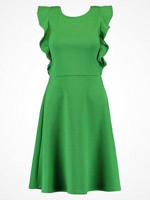 Dorothy Perkins Tall Jerseyklänning green