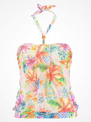 Cyell BALI LOVE Bikiniöverdel fiji