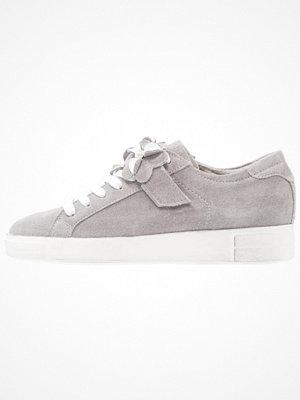 Tamaris Sneakers grey/white