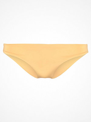 Ivyrevel PALOMA Bikininunderdel orange peach