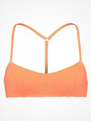 Ivyrevel WAIKIKI Bikiniöverdel apricot