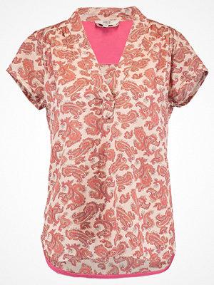 Noa Noa SUMMER Tshirt med tryck red