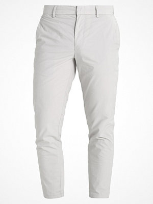 Byxor - KIOMI Chinos light grey