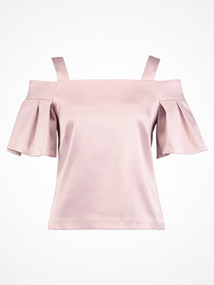 Closet Blus pink
