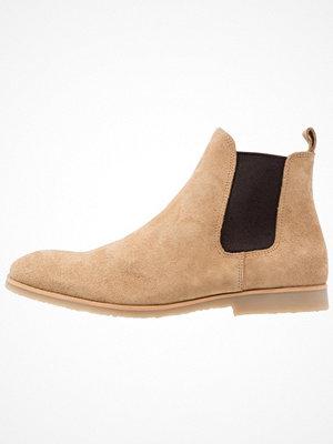 Boots & kängor - Zign Stövletter maschroom