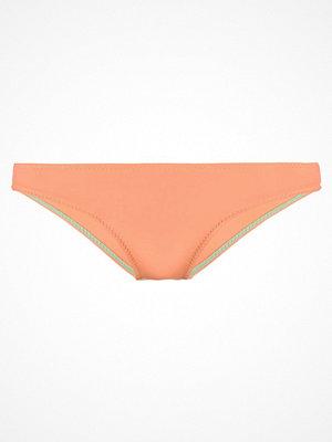 Ivyrevel WAIKIKI Bikininunderdel apricot