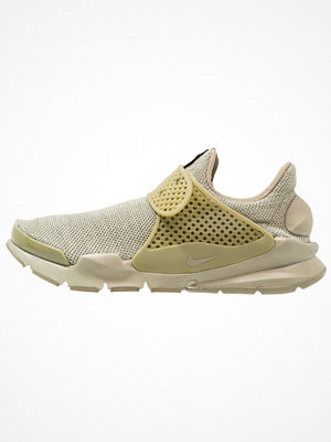 Sneakers & streetskor - Nike Sportswear SOCK DART BREATHE Sneakers trooper