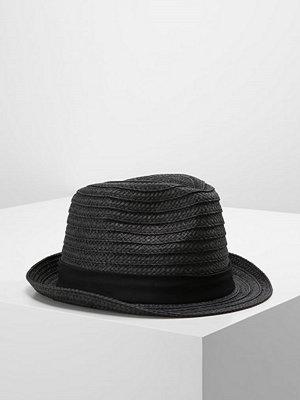 Hattar - YourTurn Hatt black