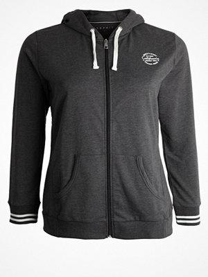 Esprit Sports Sweatshirt anthracite
