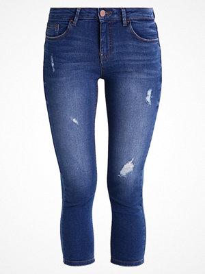 Dorothy Perkins JESSIE  Jeans Skinny Fit indigo