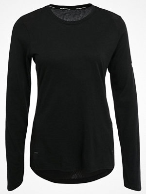 Sportkläder - Nike Performance ELITE Funktionströja black/white