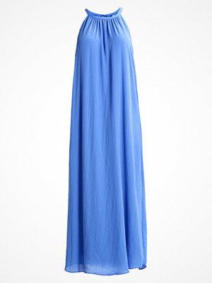 GAP Maxiklänning tile blue