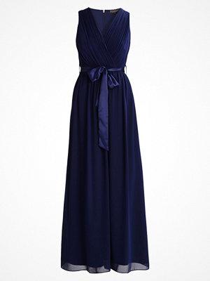 Dorothy Perkins SHOWCASE HOLLY Festklänning navy blue
