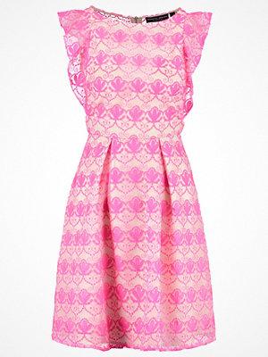 Dorothy Perkins Cocktailklänning pink