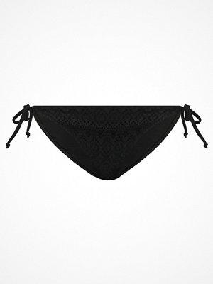 Even&Odd Bikininunderdel black