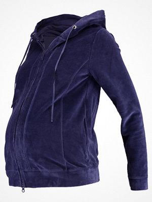bellybutton Sweatshirt crown blue