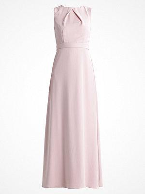 Dorothy Perkins Festklänning peach