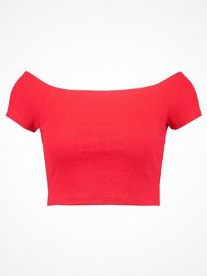 Even&Odd Tshirt bas red