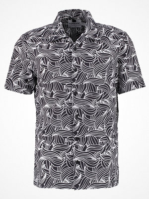 Topman WAVE Skjorta multi bright