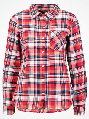 Skjortor - Dorothy Perkins CHECK Skjorta multi bright