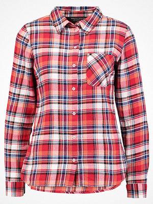 Dorothy Perkins CHECK Skjorta multi bright