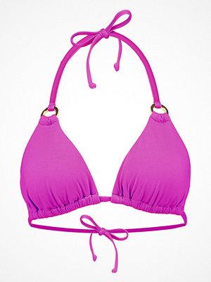Lascana Bikiniöverdel fuchsia