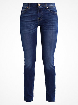 7 For All Mankind ROXANNE  Jeans slim fit duchess