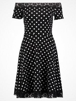 Dorothy Perkins SPOT Jerseyklänning black