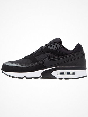 Sneakers & streetskor - Nike Sportswear AIR MAX BW Sneakers black