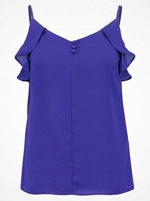 Dorothy Perkins Linne blue