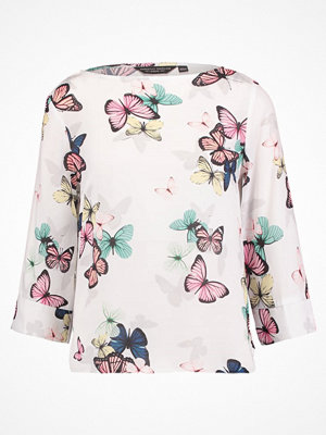 Dorothy Perkins BUTTERFLY Blus multi bright