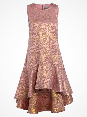 Festklänningar - Vero Moda VMCAPULET Cocktailklänning rose