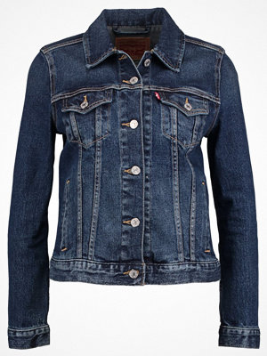 Levi's® ORIGINAL TRUCKER Jeansjacka lust for life