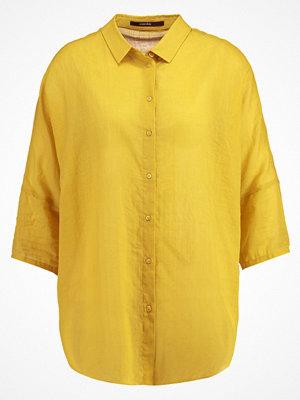 someday. ZALAD Skjorta mute mustard