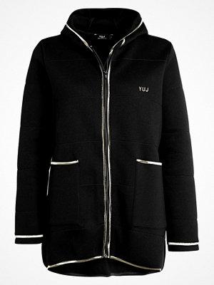 YUJ Sweatshirt black