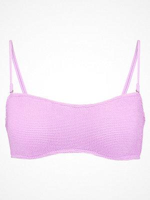 Topshop Bikiniöverdel lilac
