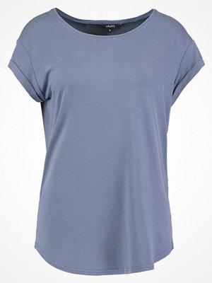 mbyM NISHA Tshirt bas divine blue