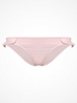 Lost Ink Bikininunderdel pink