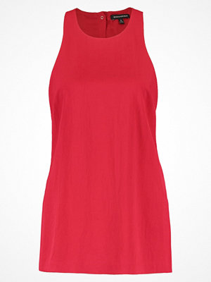 Banana Republic CHLOE Linne red