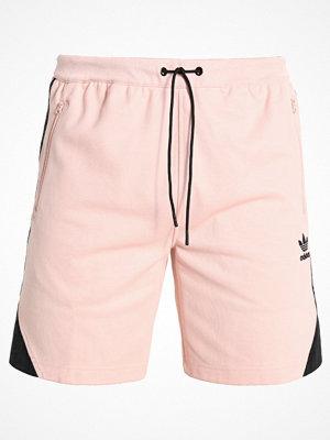 Shorts & kortbyxor - Adidas Originals Träningsbyxor vappink