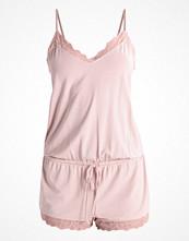 Calvin Klein Underwear Pyjamas pink