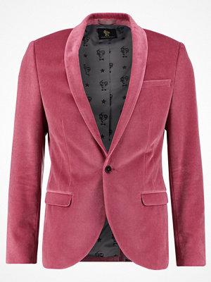 Kavajer & kostymer - Noose & Monkey POLLOCK Kavaj light pink