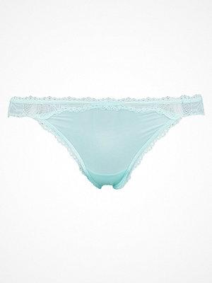 Trosor - Calvin Klein Underwear CK BLACK  Underkläder blue