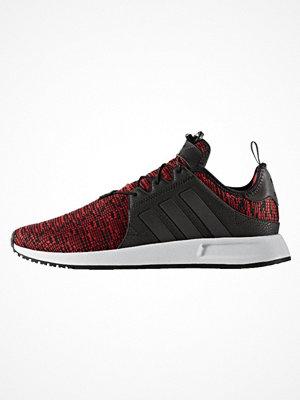 Sneakers & streetskor - Adidas Originals X_PLR  Sneakers core red/core black/footwear white