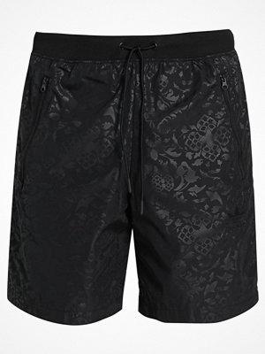 Shorts & kortbyxor - Adidas Originals Träningsbyxor black