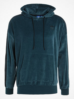 Tröjor & cardigans - Adidas Originals Sweatshirt virdia