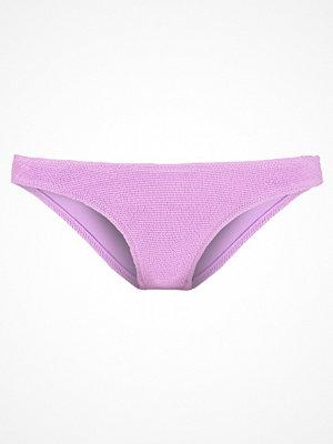 Topshop Bikininunderdel lilac